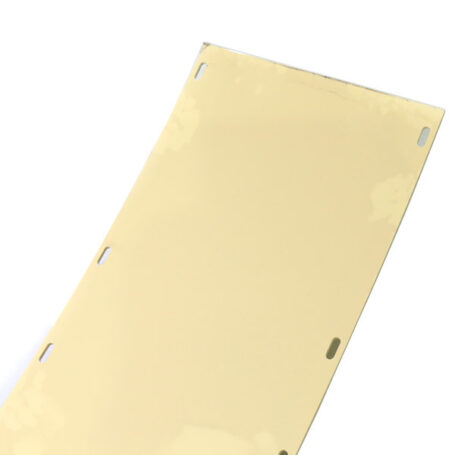 KR2173473 Revesible Spout Back Liner 1