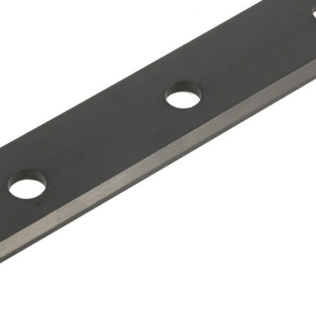 KR2195561-Top-Strap-2