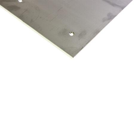 KR2196842 12 Row Extension Liner 1