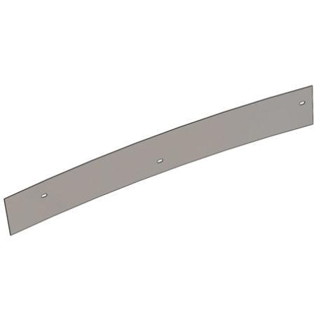 KR2196853 12 Row Extension Side Liner