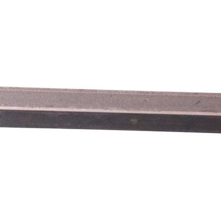 KR2242613 HP Shearbar 3