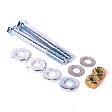 KR2242613 HPBK Hardware Kit