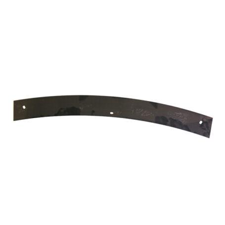 KR2260902 Middle Spout Liner