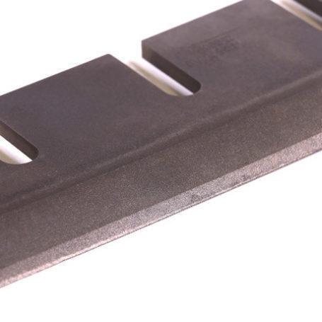 KR3507710 RH Grass Knife 3