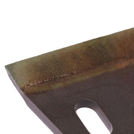 KR3507730 RH Corn Knife 2