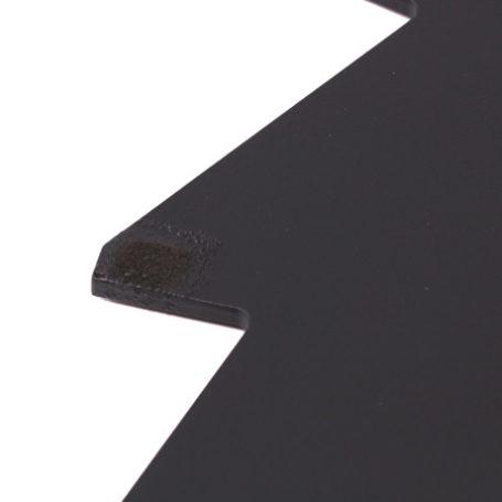 KR3520743 RH Cut Off Blade 2