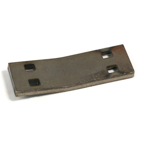 KR3520761HP-High-Performance-Bracket-3