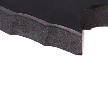 KR3523076 LH Knife 2