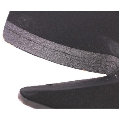 KR3523113 V Knife LH 2