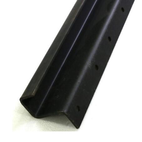 KR3524223 Angle 1