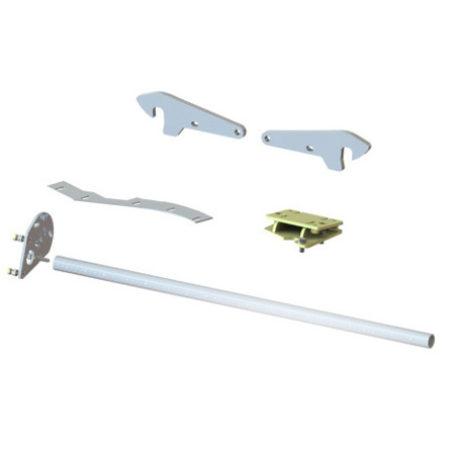 KRC492 Header Adapter Kit