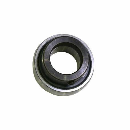 RA107 RRBAG Bearing Collar 1