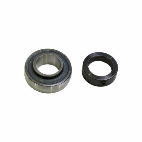 RA107 RRBAG Bearing Collar 2