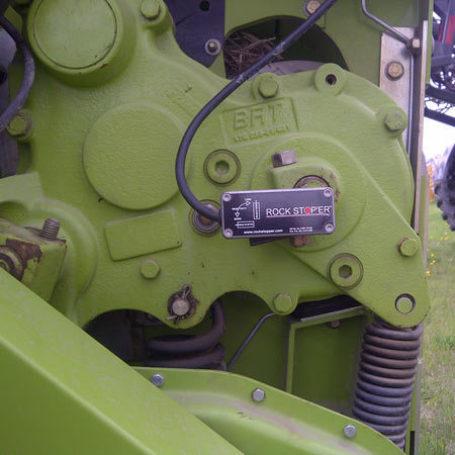 RS 492