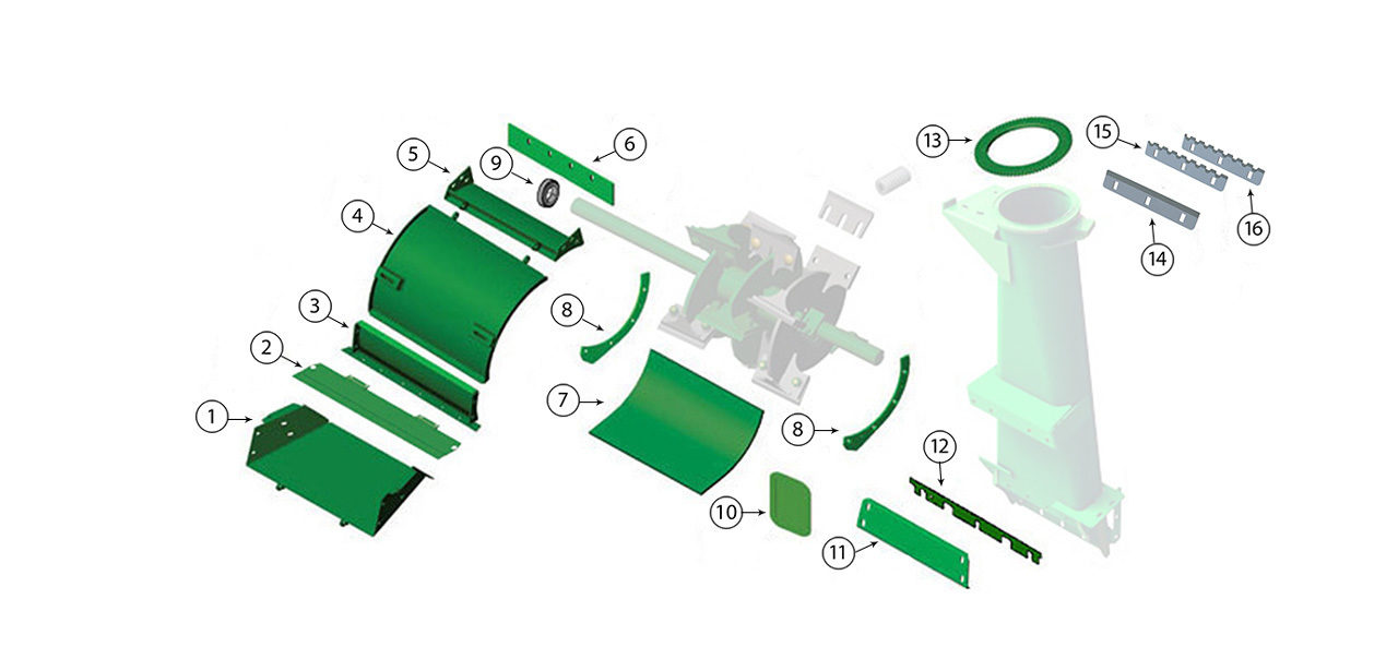 7180-7280-7380-7480-7580-Blower-Assembly-Spout-Transition