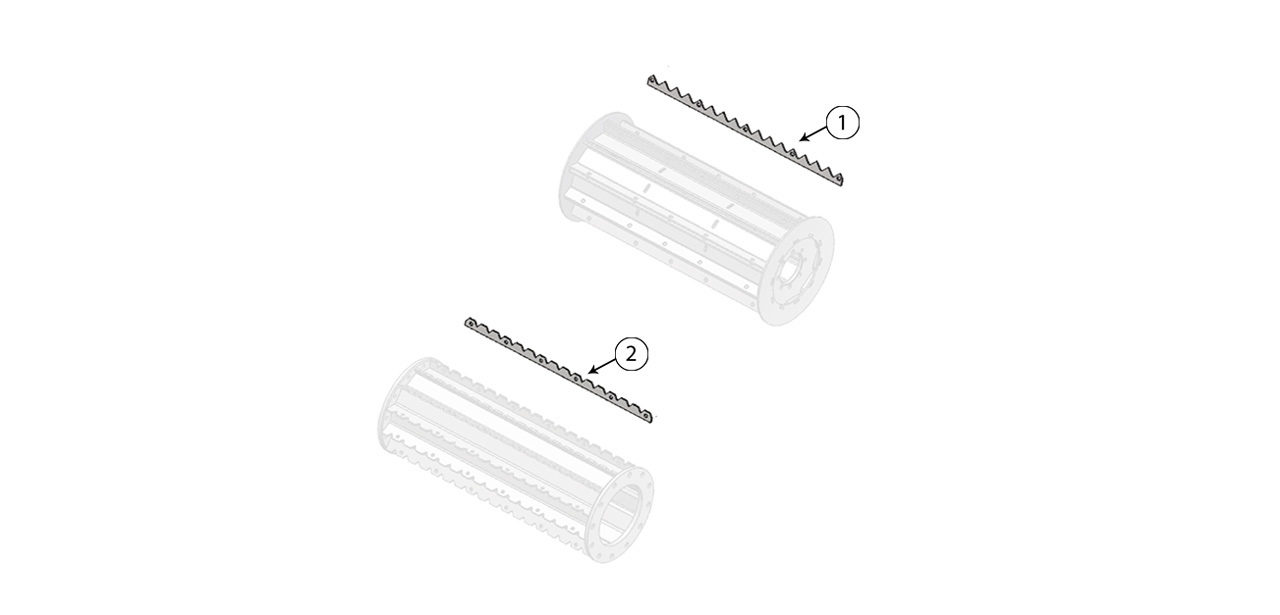 8100-8200-8300-8400-8500-8600-narrow-Front-Feed-Roll-Assembly