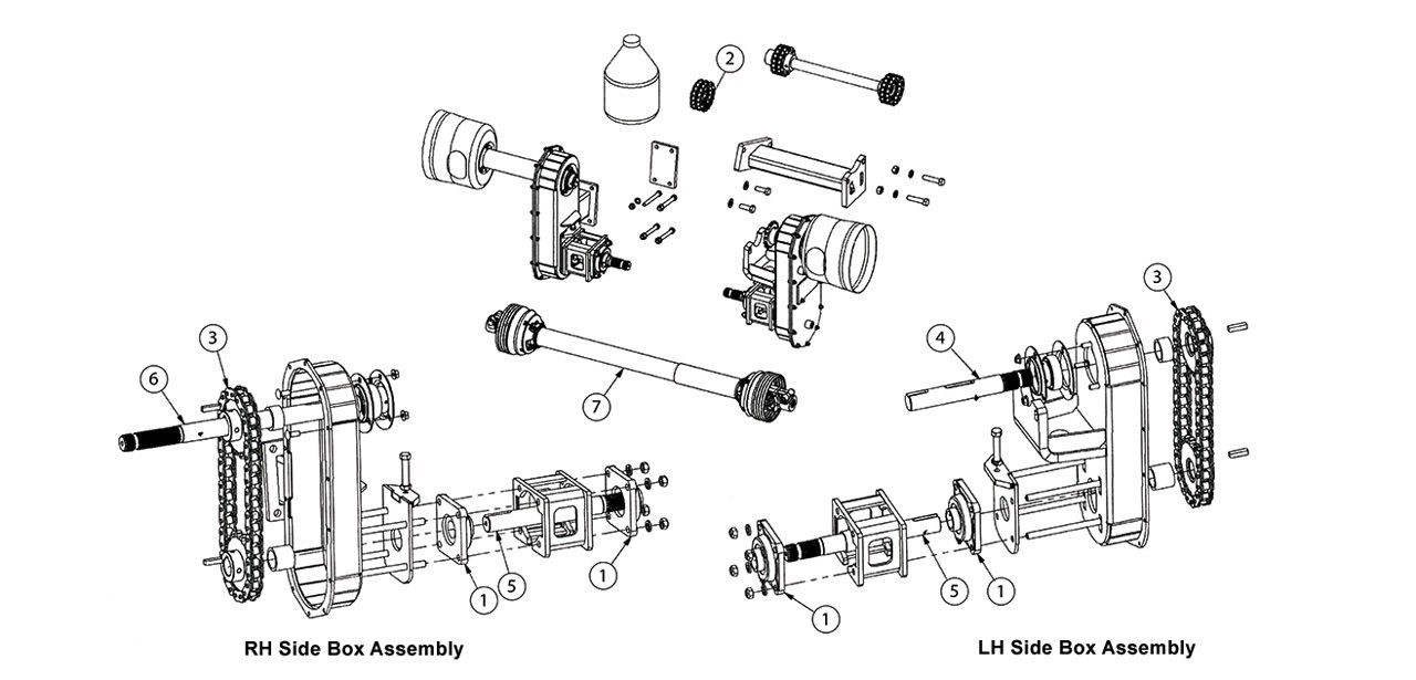 K00055-Replacement-Parts