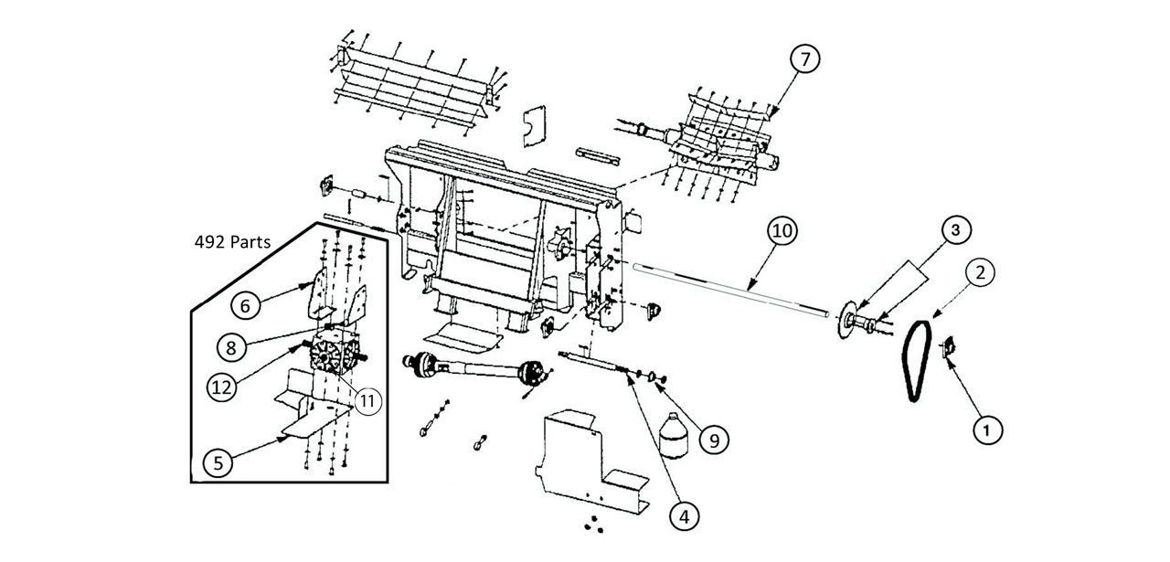 K00072-Replacement-Parts