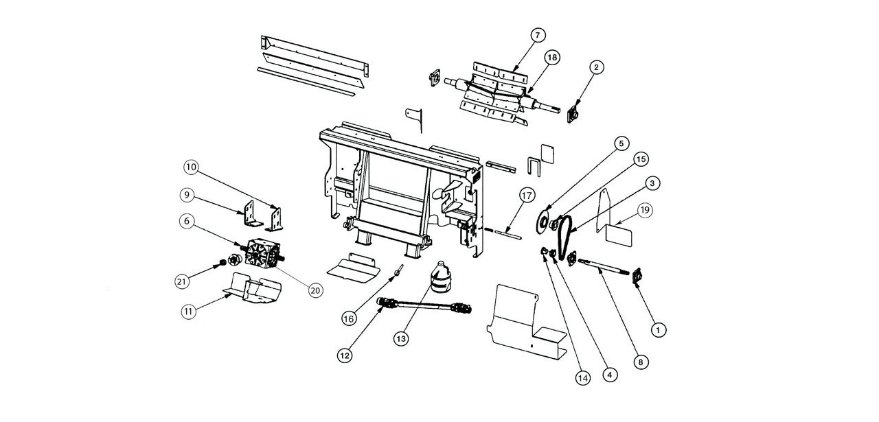 K00494-Adapter-Replacement-Assembly