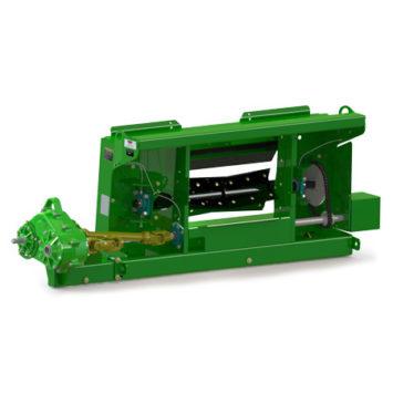 K00075 Header Adapter 1