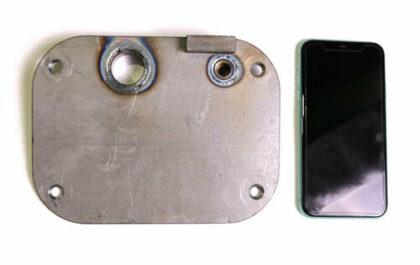 Laser Welding Part Back 500x315