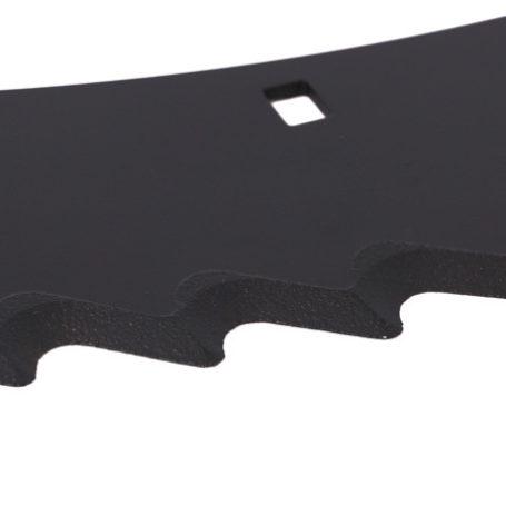 K9963130 Flat Cutting Blade RH 2